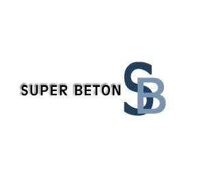 Super Beton