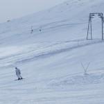 Χιονοδρομικό Κέντρο Βόρας-Καϊμάκτσαλαν