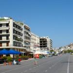Καβάλα, Μακεδονία