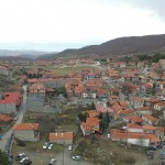 palaios_agios_athanasios_kaimaktsalan