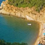 Porto Paradiso Beach, Chalkidiki