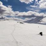 Χιονοδρομικό Κέντρο Βασιλίτσας, Γρεβενά