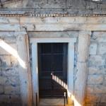 Αρχαιολογικός χώρος Βεργίνας