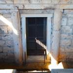 Βεργίνα Τάφος Φιλίππου