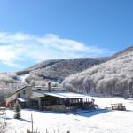 Χιονοδρομικό Κέντρο Βίγλας Πισοδερίου, Φλώρινα