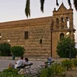 Ιερός Ναός Αγίου Νικολάου του Μώλου, Ζάκυνθος