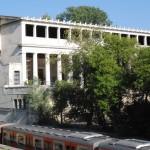 Αρχαία Αγορά Αθηνών