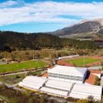Αθλητικό Κέντρο Καρπενησίου