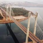 Υψηλή Γέφυρα Ευρίπου