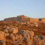 Κάστρο Λέρου