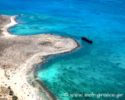 Chania: One of the most beautiful destinations…