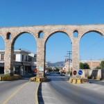 Εύβοια, Κεντρική Ελλάδα