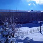 Χειμερινοί προορισμοί: Καρπενήσι