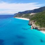 kathisma_beach_lefkada