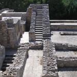 Κνωσσός, Ηράκλειο