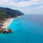 lefkada_kathisma_beach