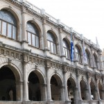 loggia_heraklion6