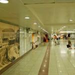 Μετρό, Αθήνα