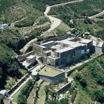 Μονή Αγίου Νικολάου, Άνδρος