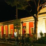 Λαογραφικό Μουσείο Αράχωβας