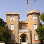Ιστορικό και Λαογραφικό Μουσείο Λέρου