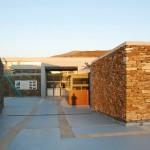 Μουσείο Μαρμαροτεχνίας Τήνου