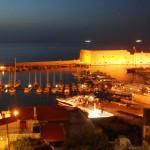 Λιμάνι Ηρακλείου