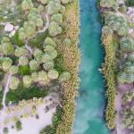Λίμνη Πρέβελη