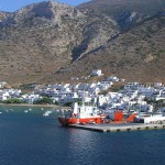 sifnos_cyclades1