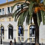 Δημαρχείο Κέρκυρας