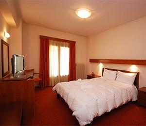 Driades Hotel Καλάβρυτα. Προσφορά Χειμώνας 2016