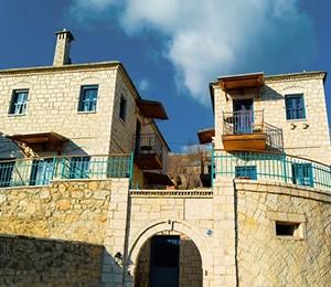 Napoleon Guesthouse – Έκπτωση 51% – 3days.gr