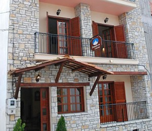 Sfaragoulias Inn Kalavrita – Winter offer 2017 -2018!