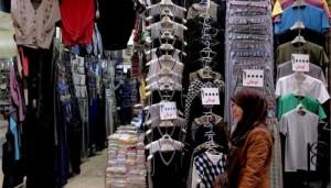 Ανοιγμα στην τουριστική αγορά του Ιράν θα επιχειρήσει ο ΕΟΤ
