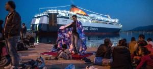 Βουλιάζει ο τουρισμός σε Λέσβο, Χίο, Σάμο, Κω – Ακυρώνονται προκρατήσεις