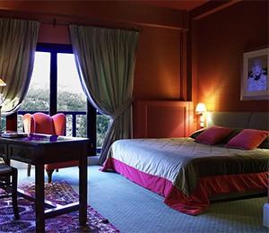 Hellas Country Hotel Καρπενήσι. Προσφορά ΜΟΝΟ για το Σ/Κ.