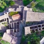 Μοναστήρι Πρέβελης, Πλακιάς