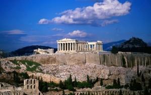 Τουρισμός: Απώλειες για Ελλάδα, κέρδη για Ισπανία και Κύπρο