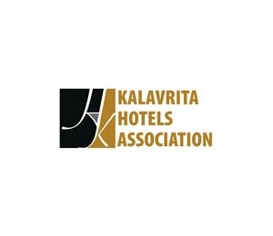 Kalavrita Hotels Association