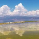 Λιμνοθάλασσα Αλυκής Αιγίου