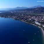 selianitika_achaia_greece1