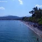 selianitika_beach_achaia1