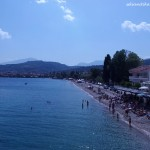 selianitika_beach_aigio1