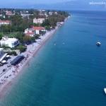 selianitika_beach_aigio2