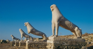UNESCO World Heritage Sites – Explore the treasures