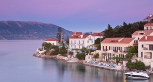 Top 10 Greece – Download before your trip