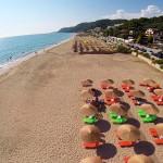 preveza_vrachos_beach