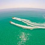sports_vrachos_beach