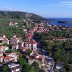 kardamili_messinia_peloponnese_greece