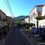 kardamili_village_greece1